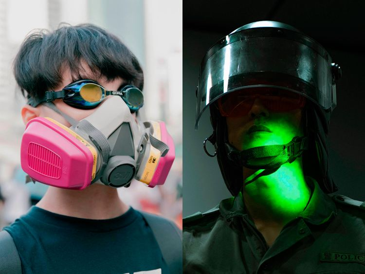Getxophoto 2020 | Festival fotografía | Arte a un Click