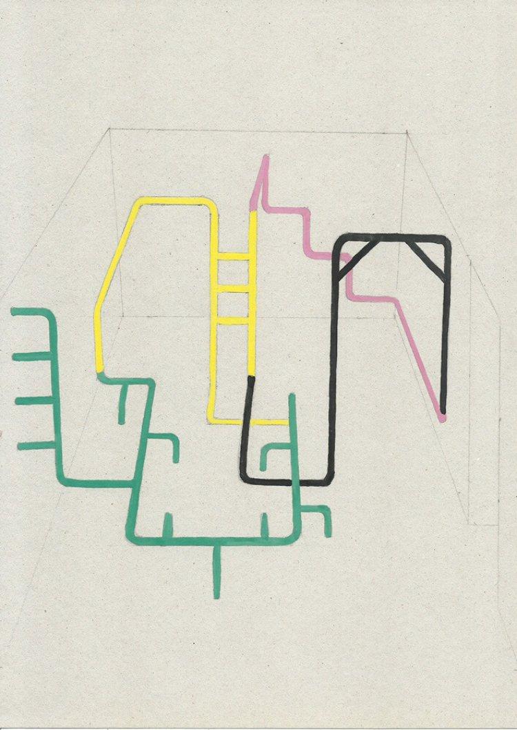 Lara Ruiz | Beatriz Pereira | Arte a un Click