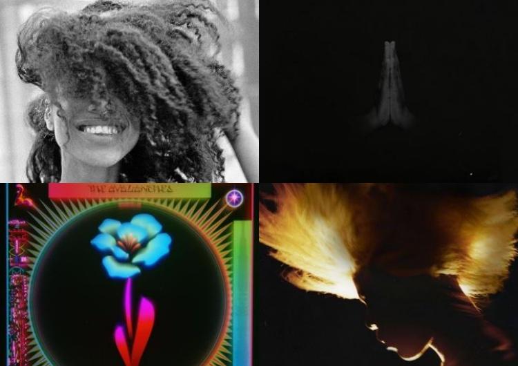 The Best 2020 | Spotify list | Jose L Calleja Isla | Arte a un Click
