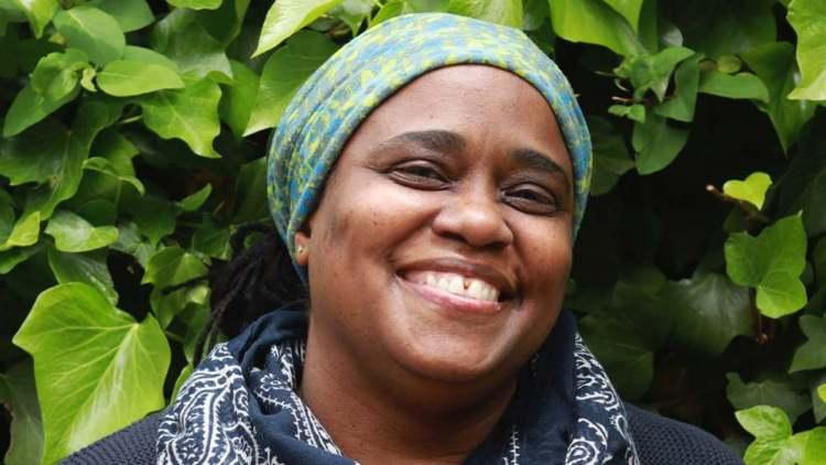 Mes de la Memoria Negra en España | Black History Month | Maiá Fernandes | Arte a un Click