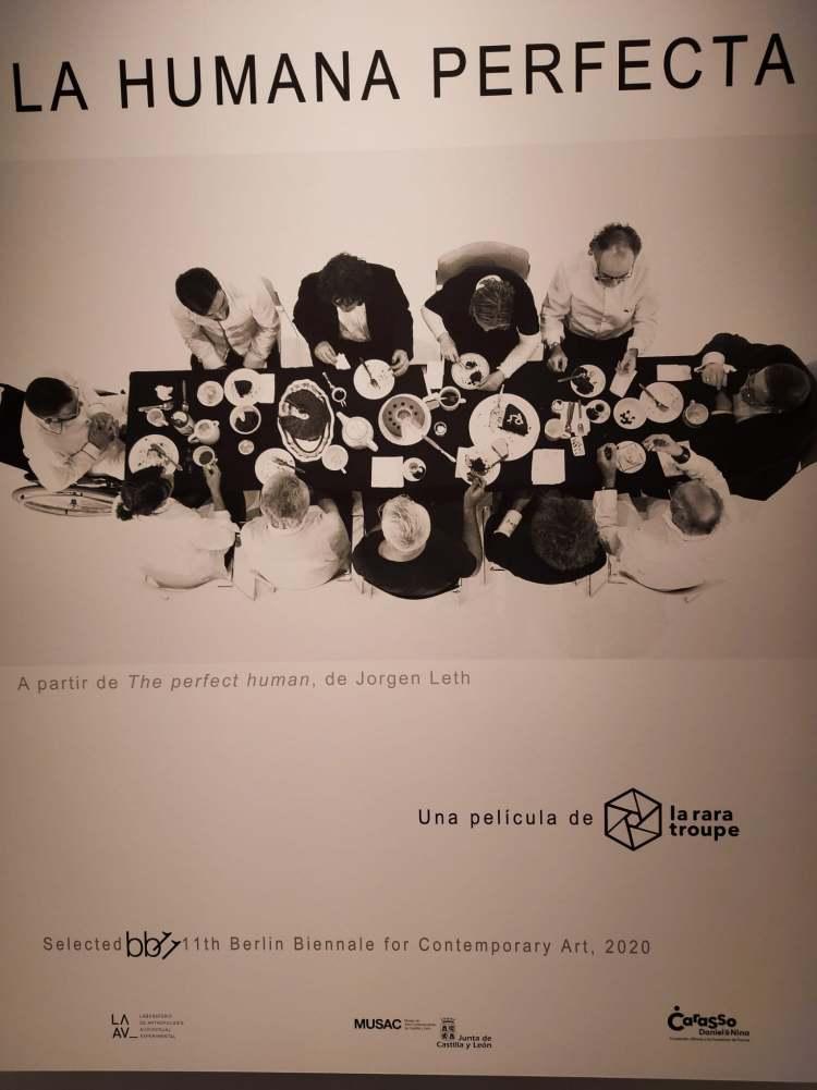 LAAV_Contra una respiracion propia_06 | Domus Artium 2002 - DA2 | Belén Sola |Arte a un Click