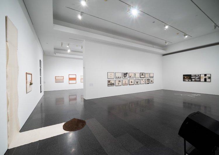 Fina Miralles | MACBA | ARTE A UN CLICK