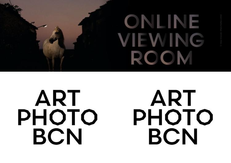 Art Photo Bcn | Arte a un Click