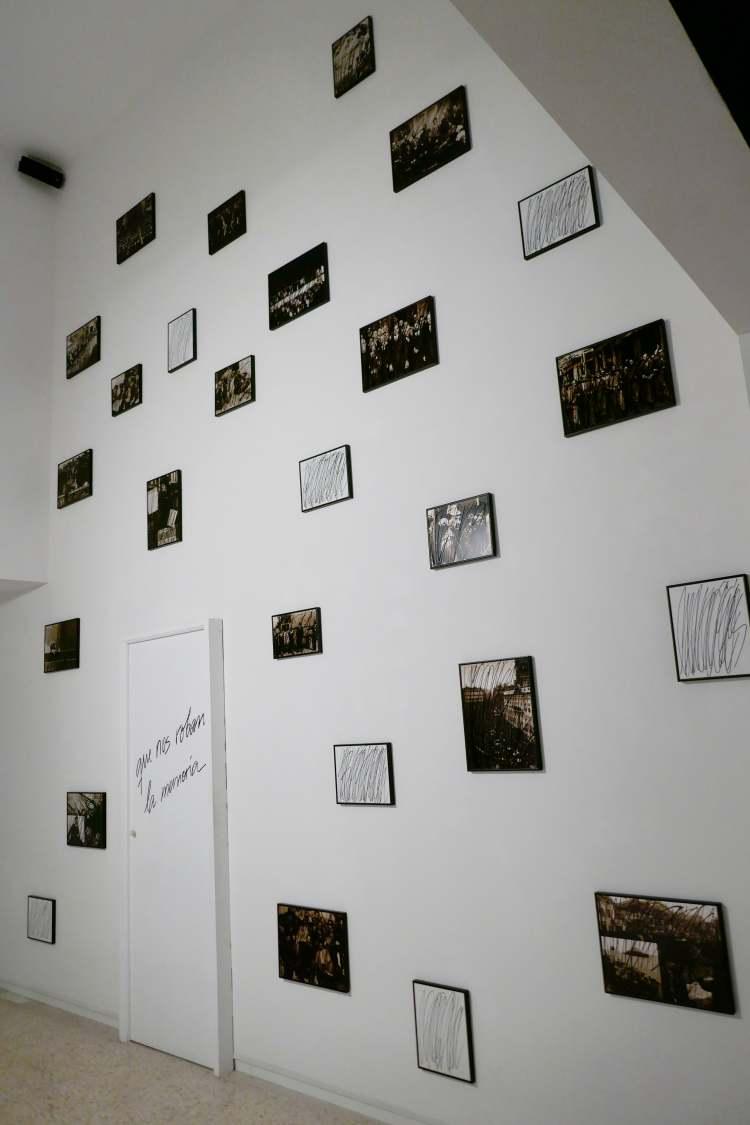 Concha Jerez. Freijo Gallery. Arte a un Click.